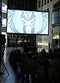 Global Vulva, shown at HafenLichtSpiele, Düsseldorf, 2009.jpg