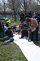 Global Warming Day of Action (Step it Up 4-14-2007) (459632471).jpg