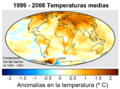 Global Warming Map.es..png