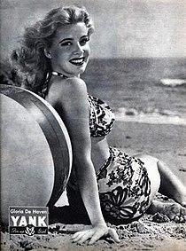 Gloria DeHaven.jpg