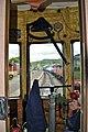 Gloucestershire Warwickshire Railway (GWR) (25374496847).jpg