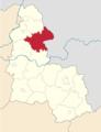 Gluhivskyi-Raion.png
