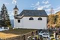 Gnesau Zedlitzdorf 34 Pfarrkirche Unsere Liebe Frau 09122015 9452.jpg