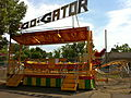 Go-Gator.jpg
