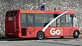 Go Cornwall Bus 208 WK58EAG (16710789778).jpg