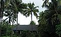 Goa - An Overcast Season (2).JPG