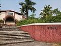 Goa university library.jpg
