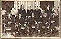 Gobierno de Romanones (2).jpg