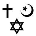 Godreligions.png