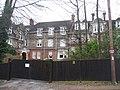 Godstowe Prep School - geograph.org.uk - 1483943.jpg