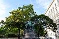 Goethe (232179861).jpeg