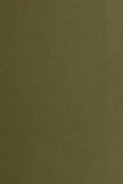 File:Goffin - Pinturicchio, Laurens.djvu