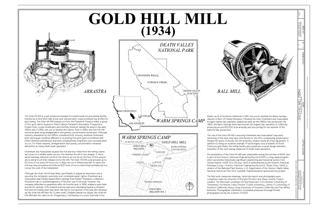 File:Gold Hill Mill, Warm Spring Canyon Road, Death Valley