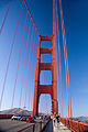Golden Gate Bridge 11 (4255851925).jpg