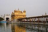Golden Temple, Amritsar 01.jpg