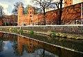 Goleniów, Poland - panoramio (2).jpg