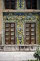 Golestan Palace 22.jpg