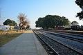 Golra Railway Station Islamabad.JPG