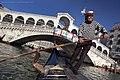 Gondolier Venice Italy (104466319).jpeg
