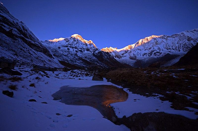 Good morning Annapurna ABC.jpg