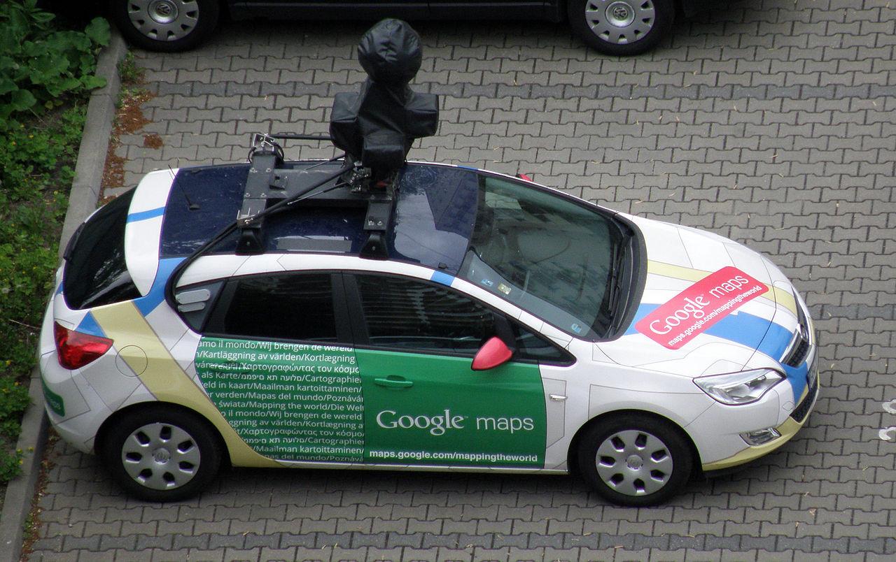 Car Buying Online Canada