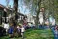 Goose Green, Dulwich Festival - 26799923542.jpg