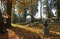 Gorlice, cmentarz wojenny nr 98 (HB2).jpg