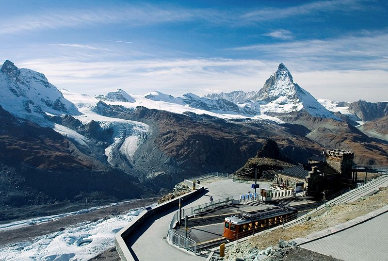 File:Gornergrat02.jpg