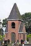gorredijk begraafplaats 11