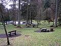 Gortin Glens Forest Park (15) - geograph.org.uk - 1712668.jpg