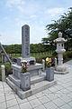 Goryokaku Hakodate Hokkaido Japan07n.jpg