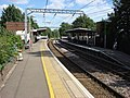 Gospel Oak station, platforms - geograph.org.uk - 929602.jpg