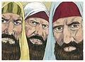 Gospel of Luke Chapter 15-1 (Bible Illustrations by Sweet Media).jpg