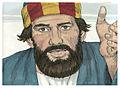 Gospel of Luke Chapter 9-17 (Bible Illustrations by Sweet Media).jpg