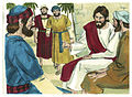 Gospel of Matthew Chapter 13-23 (Bible Illustrations by Sweet Media).jpg