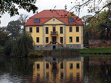 Morada Hotel Gothaer Hof Th Ef Bf Bdringen