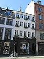 Gothersgade 29 (Copenhagen).jpg