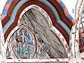 Gotland-Ekeby kyrka Sakramentsschrank 01.jpg