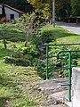 Gouhouron - entrée Siradan.jpg