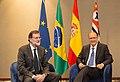 Governador Geraldo Alckmin em Encontro com o Presidente da Espanha.jpg