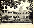 Government House Zomba-Nyasaland.jpg