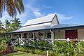 Governors House Suva MatthiasSuessen-8799.jpg