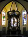 Gräfenberg-Stadtkirche-Altar-16-05-2005.jpeg
