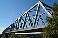 Grünentaler Hochbrücke NIK 2534.JPG