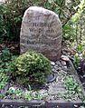 Grab Herbert Weißbach, Friedhof Wilmersdorf.jpg