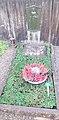 Grab der Pauline Bonnard Sigmaringen.jpg
