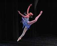 Grace in winter, contemporary ballet.jpg