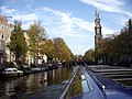 Grachtengordel-West, Amsterdam, Netherlands - panoramio.jpg