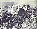 Grad Turjak v plamenih.jpg