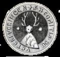 Graf Heinrich von Veringen 1270.png